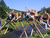 teambuilding-teamontwikkeling-teamcoaching